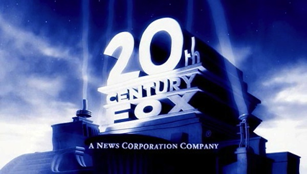 fox minority report