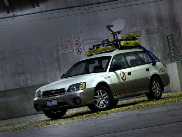 ghostbusterscustom_cars_geeks_640_19