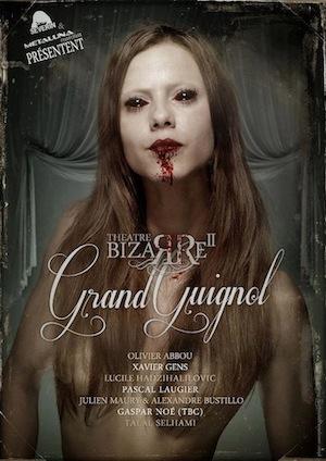 grand_guignol_affichet