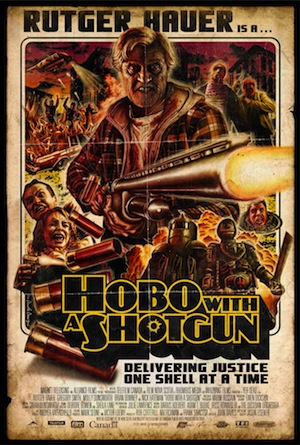 hobo_with_a_shotgun_1300
