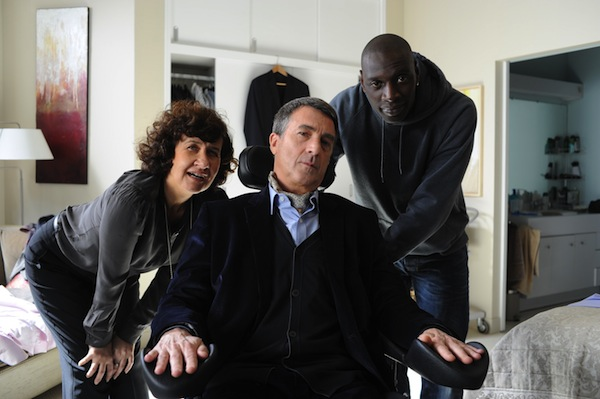 intouchables-le-succc3a8s-2011-du-box-office