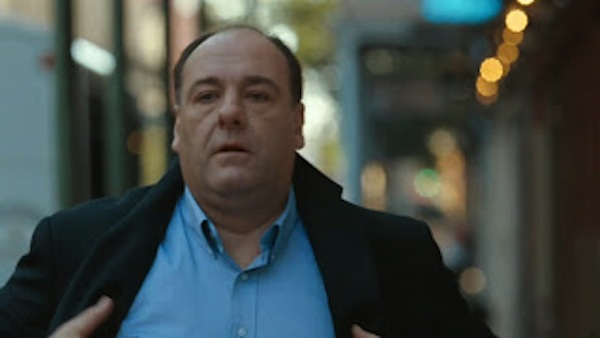 james-gandolfini-as-doug-riley (3)