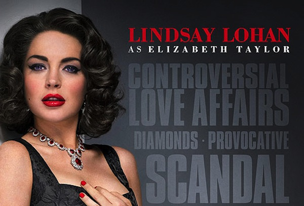 lindsay-lohan-liz-and-dick-poster-cropped