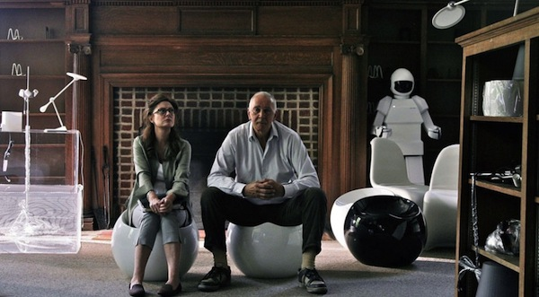 robot-and-frank-2012-film-langella-susan-sarandon-905x500