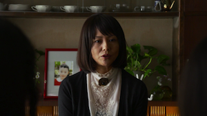 shokuzai-2-610x343