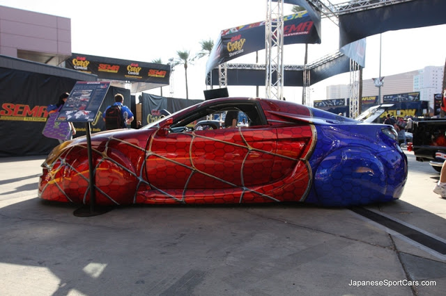spiderman2000-custom-toyota-celica-spiderman-car-14