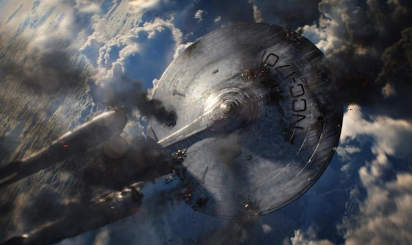 star-trek-into-darkness-3