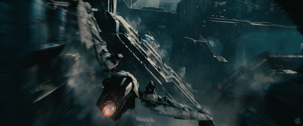 star-trek-into-darkness-second-teaser-19