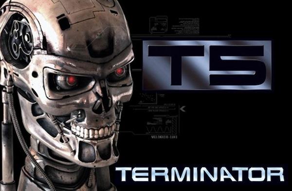 terminator-5-