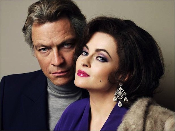 uk-television-burton-and-taylor-dominic-west-helena-bonham-carter