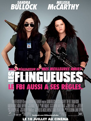 1009837_fr_les_flingueuses_1372320240536