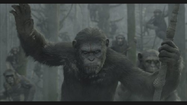 Dawn-of-the-Planet-of-the-Apes-Cesar-Comic-Con-Andy-Serkis