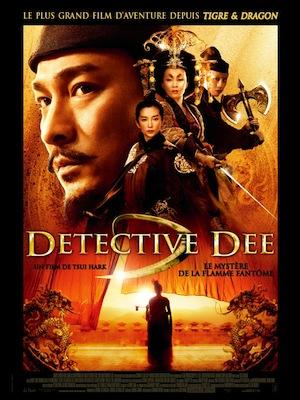 Detective-Dee-Le-mystere-de-la-flamme-fantome-20110325035753