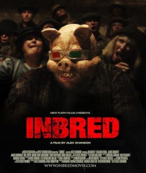 INBRED-poster