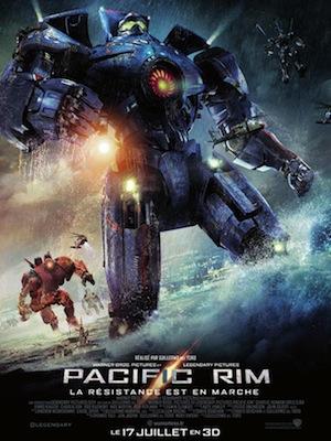 Pacific-Rim-affiche-francaise-finale