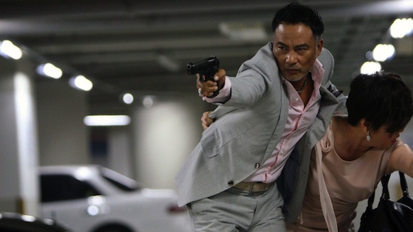 Simon-Yam-in-The-Thieves-2013-Movie