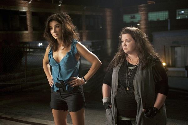 The-Heat-Sandra-Bullock-Melissa-McCarthy