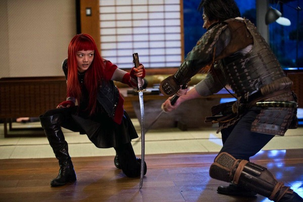 Wolverine-le-combat-de-l-immortel-Photo-Hiroyuki-Sanada-Rila-Fukushima-01