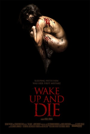 affiche-Wake-up-and-Die-Volver-a-morir-2011-3