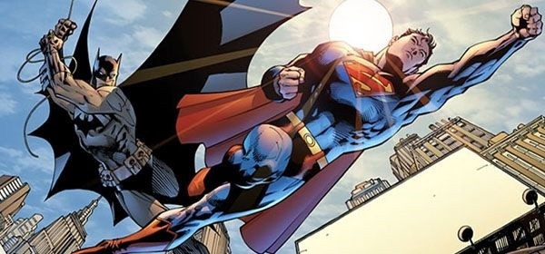batman-superman-film-crossover-600x280