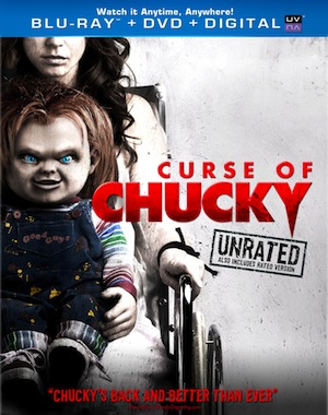curse-of-chucky-affiche-51dbd272374b9