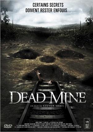 dead-mine-2