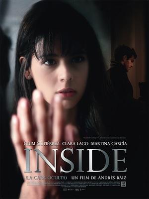 inside_grd