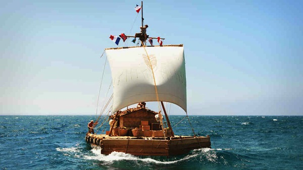 kon-tiki_off_to_sea_big_lg_wide-03aa0a75cc5d3c09a726bbcdae05cac9b0c210a3-s6-c30