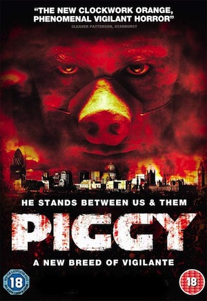 piggy-metrodome-dvd