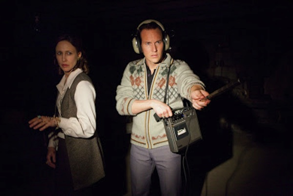 the-conjuring05
