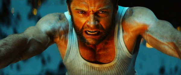 the-wolverine-le-combat-de-l-immortel-51767623733bd