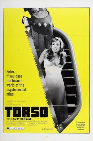 torso_poster_01