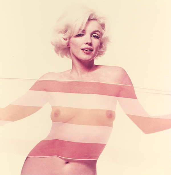 1962.-Marilyn-Monroe-Photo-by-Bert-Stern-p334