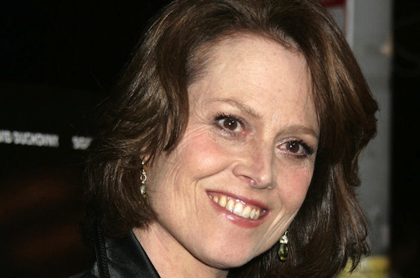 776385_actress-sigourney-weaver-at-the-premiere-of-the-film-the-tv-set-in-los-angeles