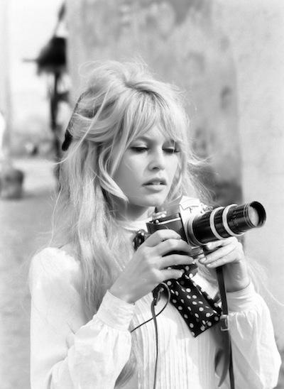 Brigitte-Bardot (4)