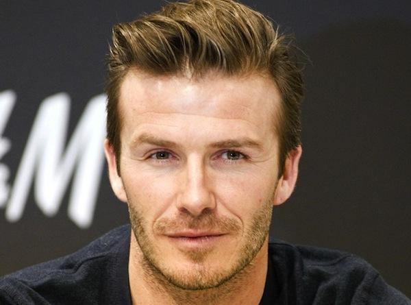 David-Beckham-Tom-Cruise-est-plus-beau-que-moi-je-vous-assure!_portrait_w674