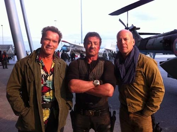 Expendables-2-set-photo