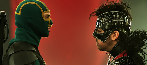 Kick-Ass-2-photo-Aaron-Johnson-Christopher-mintz-Plasse