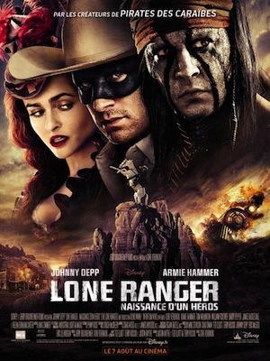 Lone-Ranger_FR