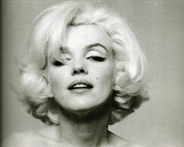 Marilyn-Monroe-HD-Wallpaper