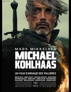 Michael-Kohlhaas-d-Arnaud-des-Pallieres_visuel_galerie2