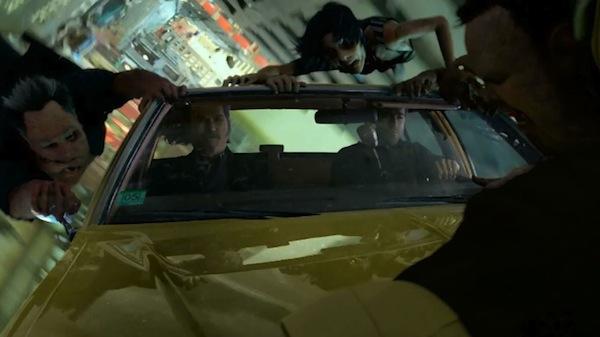 RIPD-Chronique-Video-Jeff-Bridges-Ryan-Reynolds