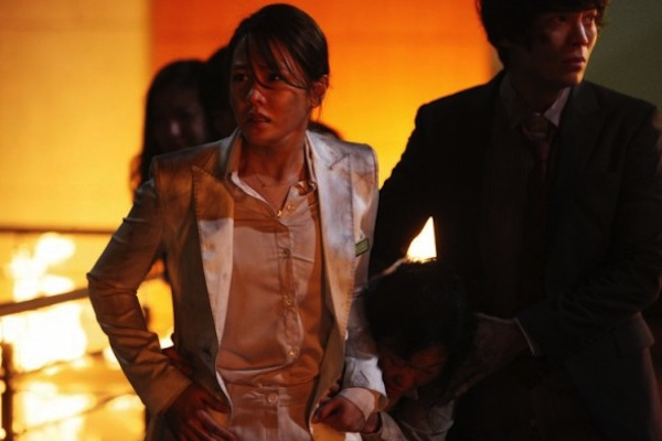 Still-film-The-Tower-Son-Ye-Jin-3-590x393