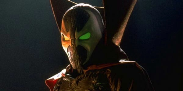 Todd-McFarlane-Working-On-New-Spawn-Movie