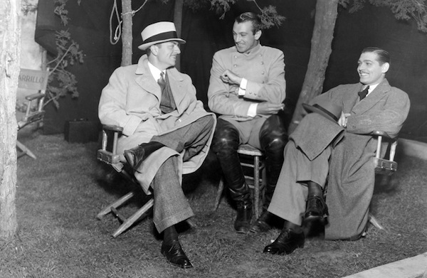 William-Powell-Gary-Cooper-Clark-Gable