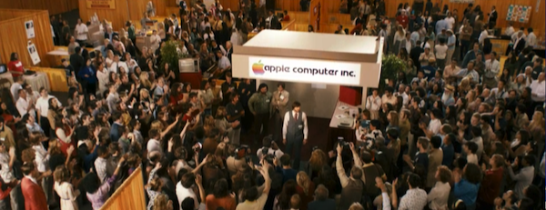 apple-jobs-movie-trailer