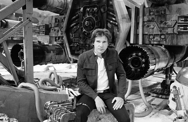 empire-strikes-back-behind-the-scenes-set-pics-4
