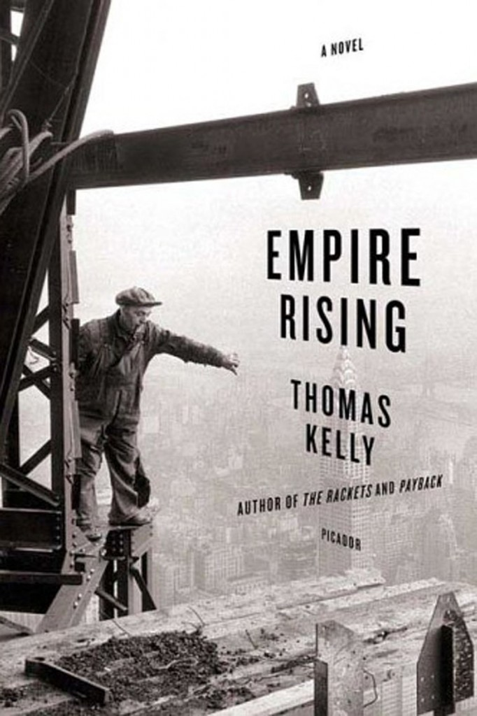 empire_rising_book_cover_a_p