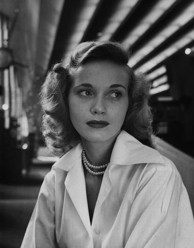 eva-marie-saint-1949