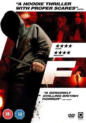 f-2010-movie-dvdsmall